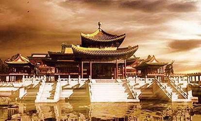 2007年度中国十大遗产新闻事件 - 中华遗产 - 《中华遗产》