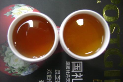 茶马交易与茶马古道 - 藏茶帝国 - 黑茶帝国的博客