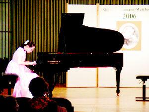 【原创】是谁闯进了琴童的棚户区?(2008年9月27日) - 吴山狗崽(huangzz) - 吴山狗崽欢迎您的来访 Wushan