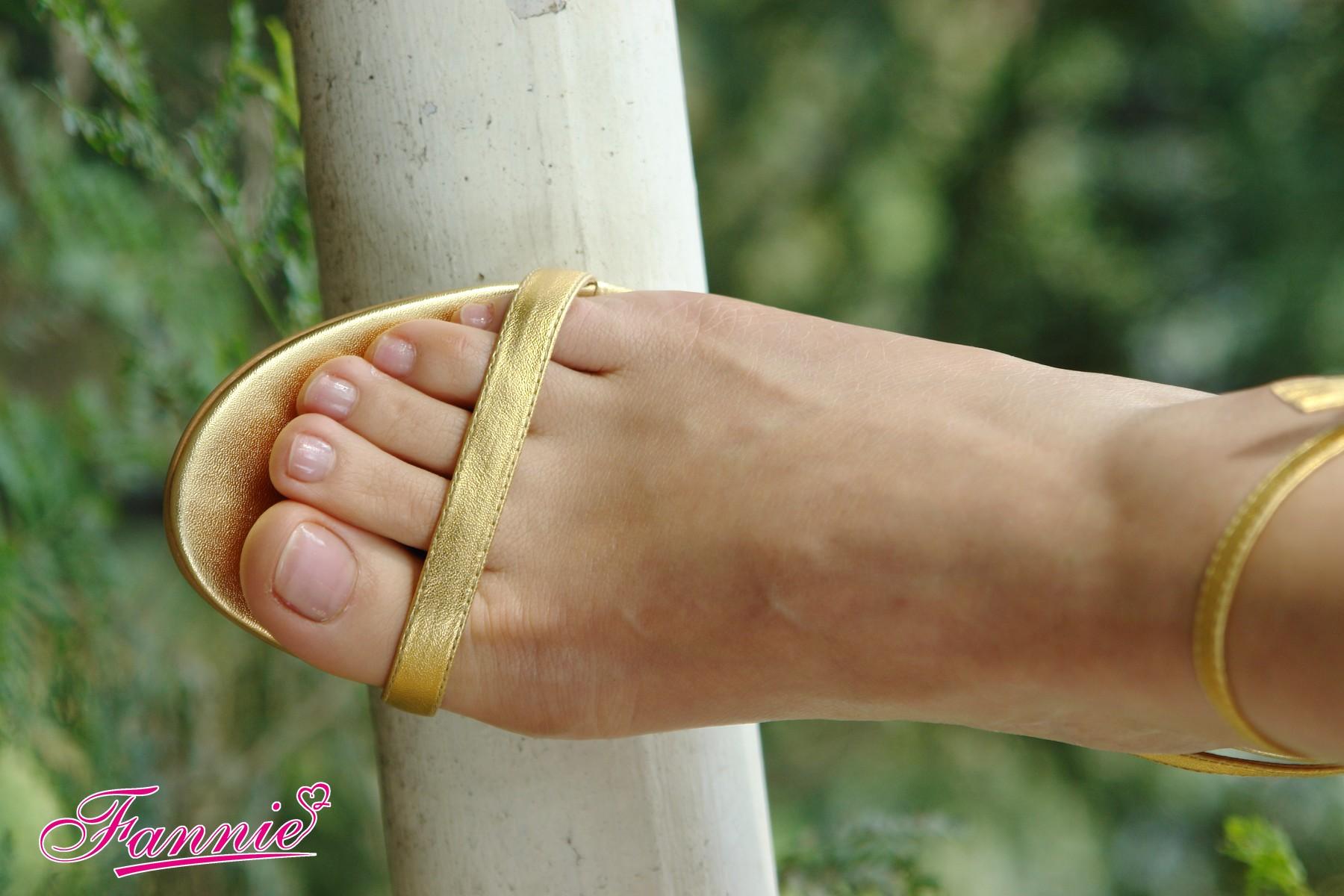 【转载】== 金色的旋律 ==《三》 - 美丽人生 - 美丽人生