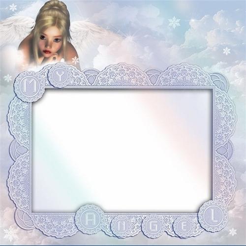 精美的艺术框素材 - 玫瑰情人 - 玫瑰情人艺术空间
