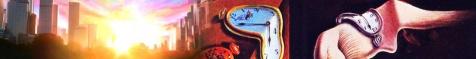 ◎藏文学习笔记08【跟菩萨赛跑~学习直到剎那也不停~】0824 - 喇嘛百宝箱 - 喇嘛百宝箱