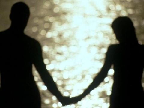 岁月如歌 友情如海 - 紫藤秋水 - 紫藤秋水