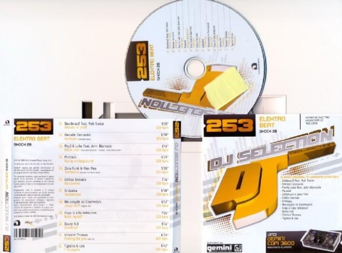 VA-DJ_Selection_Vol_253_Elektro_Beat_Shock_28-2009- - 意大利铁匠 - 分享劲爽节奏--XINBO21