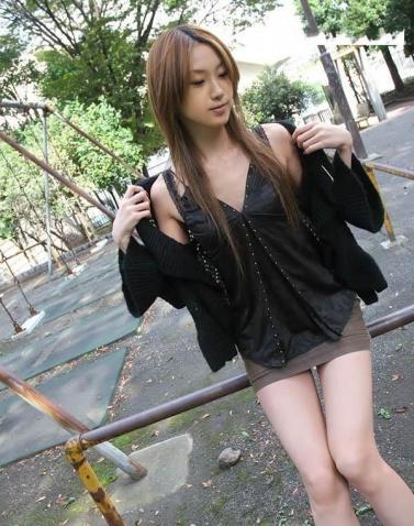 养眼美女图片 - 498014668 - 冰的博客