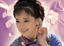 民族题材电视连续剧《金凤花开》 - 流水的味道 - 流水的味道