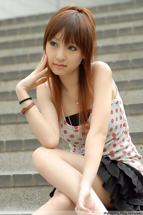 2012年10月19日 - 龙的传人 - 龙的传人的博客