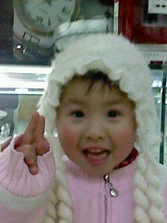 可爱小美女 - 厚德载物 - 山东博港孙律师的博客