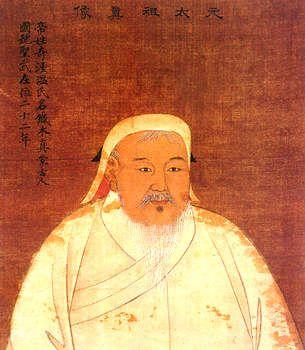 引用 评中国十大帝王(组图) - qdjs - qdjs的博客