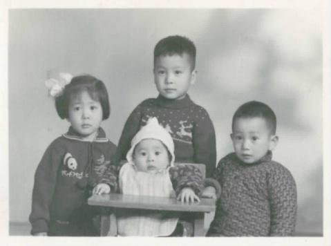 父亲的遗著正式出版 - 丹鹰 - 丹鹰的博客