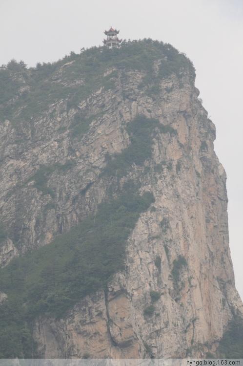 绝律·老界岭之二(原创5) - 黄山松 - 黄山松的博客——