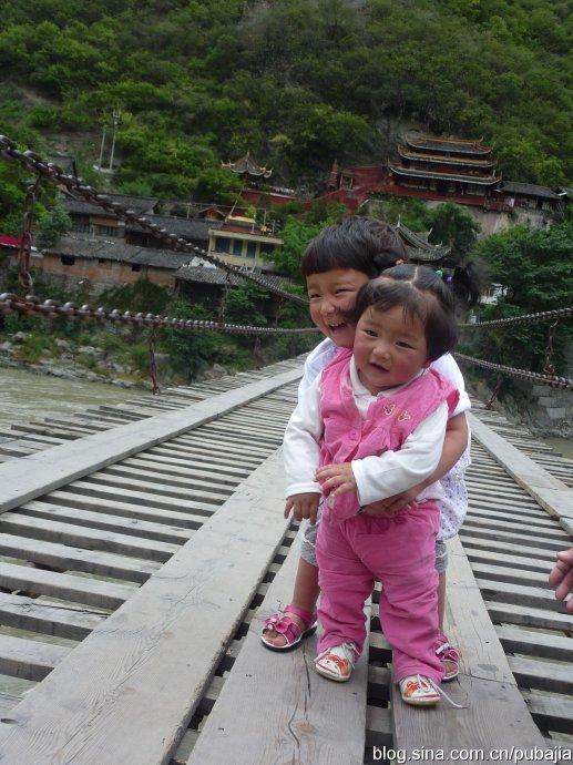 《新康定情歌》 爸爸 妈妈 (共 11张照片) - 蒲巴甲 - 蒲巴甲的博客