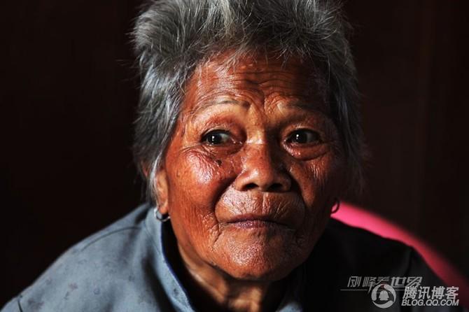 小山村的呼唤——海南网友爱心支援定安高坡村公益行动倡议书 - 刚峰先生 - 天涯横呤