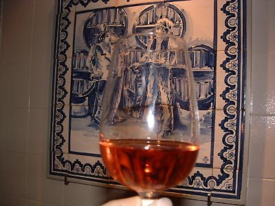 澳门葡萄酒博物馆  - casanouva - casanouva的博客