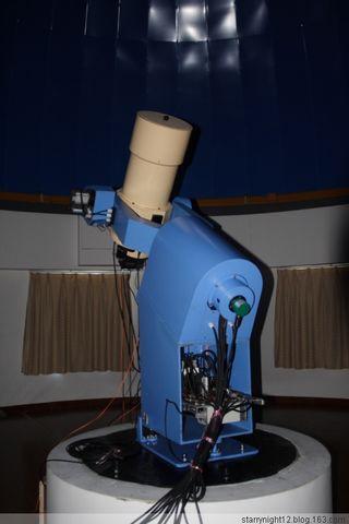最近2次上天荒坪 - starrynight12 - 星空影像坊