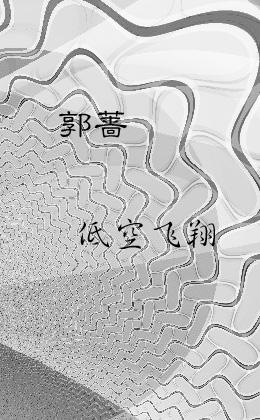 【中国围棋:绵长人生】(原创诗歌) - 西泠弋人 - 心灵憩泊的水域
