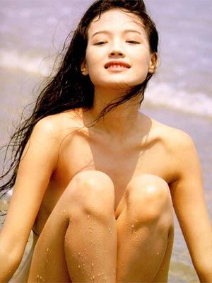 """不愿结婚的十大华人明星(组图) - mashanjivip - 马善记的水煮""""娱"""""""