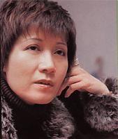 粤语动画回顾--与你细数陪伴我们成长的的TVB配音员 - idea-fan - 喂!你是谁?