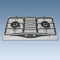 型号615售价 1600元 - 85672718 - 星驰精品厨房电器 CCTV上榜品牌