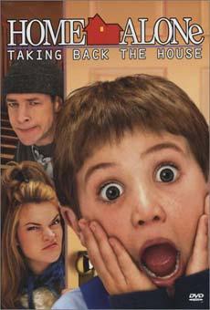 20部适合小孩子看的电影 - shmily1987-2005 - shmily1987-2005的博客