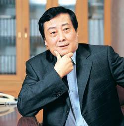 宗庆后建议将个税起征点调整至5000元