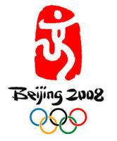 奥运歌曲——《北京欢迎你》 - 绿野仙踪 - 绿野仙踪的博客