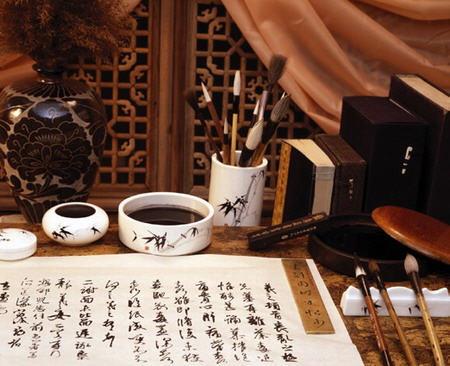 汉语言文学专业不可不知道的知识 - 嘻嘻哈哈 - 嘻嘻哈哈的博客