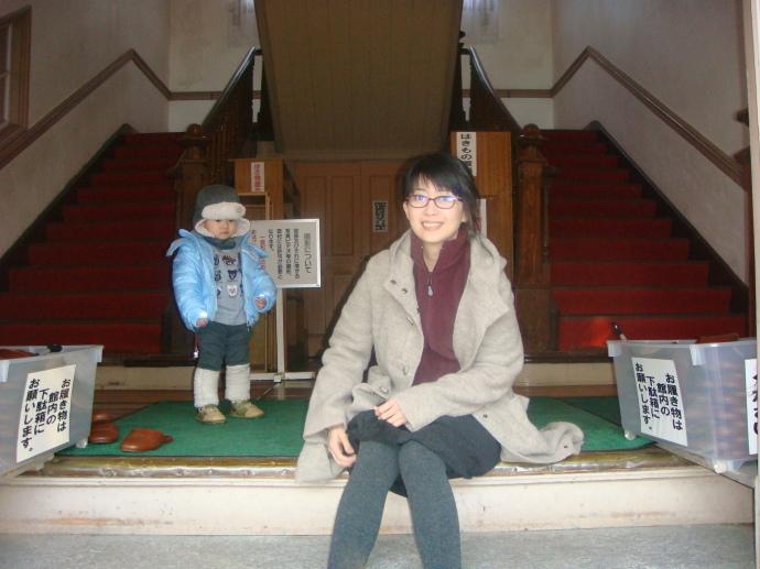 東京假期 - 孟庭苇 - 歌手孟庭苇的博客