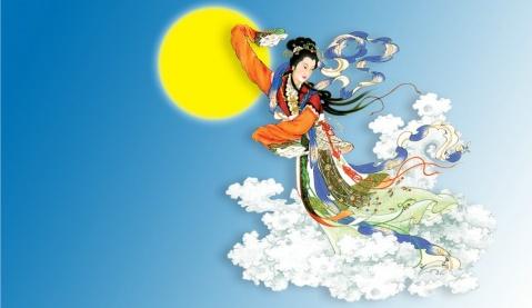中秋节精美图片集锦欣赏 - 亮剑 - 欢迎您光临我的空间