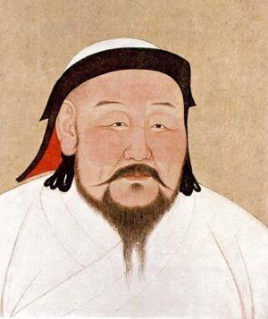 """说真话,我耻于做""""熊猫的传人"""" - 裴钰 - 裴钰的人文悦读"""