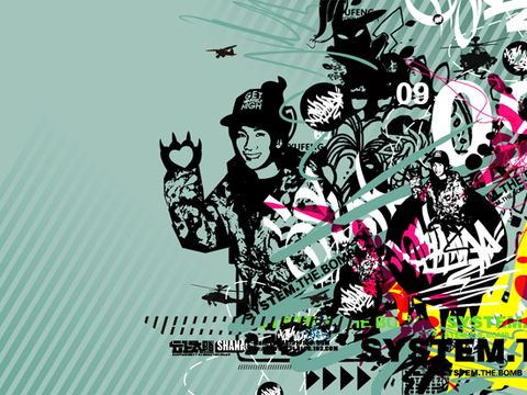 20090122...WORK..!!!! - [◆]_囩仩鈦陽.. -
