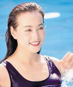 【原创】驳刘晓庆谬论:中国女人不幸福 - 独自听海 - 假如有来生