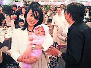 多图:明星和他的儿女们(上) - 潇彧 - 潇彧咖啡-幸福咖啡