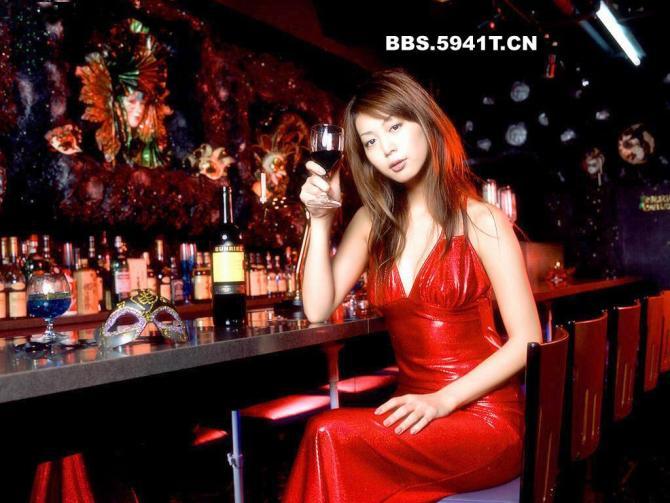 .拒酒词(非常实用) - yan-0671 - yan-0671 的博客