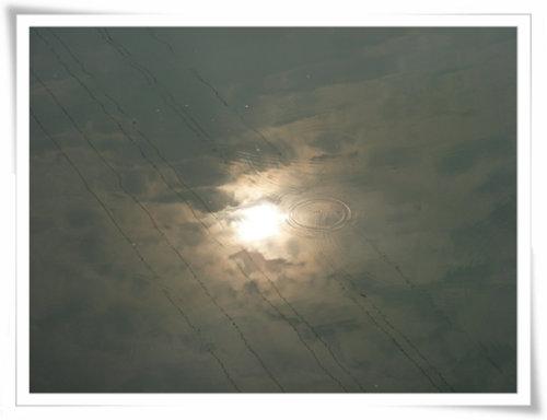 看天的日子 - kivo - 念情书◎優しい時間
