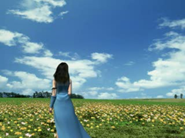 优雅的女人 彩霞满天 caixia.67 的博客 高清图片