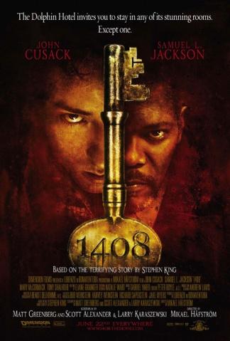 1408 - mosthika -