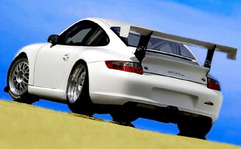全球十大极品跑车 - lfmckw123456 - lfmckw123456的博客