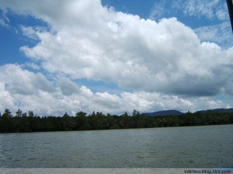 2008年9月30日 - 卓三 - 卓三的博客