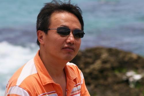 裴高才入编《中国作家辞典》 - 放飞心情,逸然自得 - 我的博客
