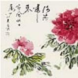 2011年01月26日 - 笔名:柳正 -             柳正 的博客