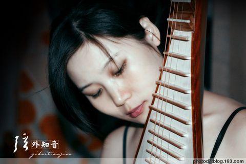 2012年04月03日 - 云燕 - 云燕的博客