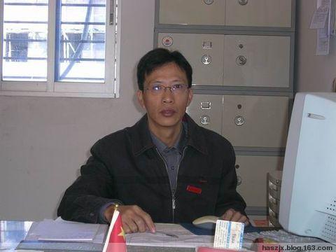 惠安四中红烛风采 惠四中简讯的日志 网易博客图片