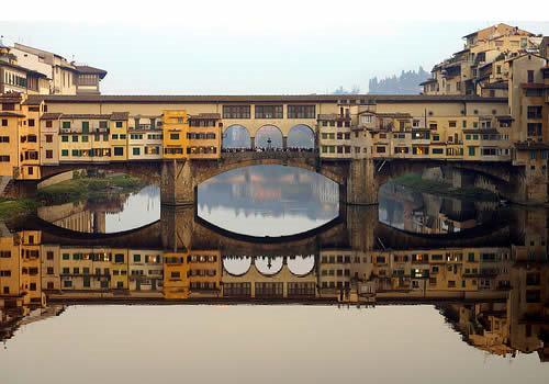 全球十大最不可思议桥梁 - 禅牌苑 - 禅牌苑