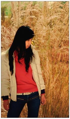 09年又是新一年,闲来无事拍拍照 - 柠檬的微笑 - sunyli-xu的博客