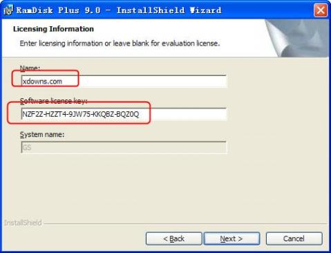 foxmail7.0模板