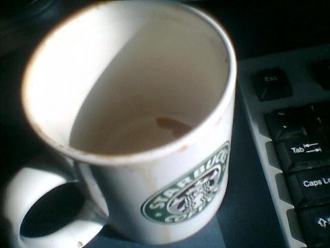 call  me  Latte - NightKING - Under Pressure