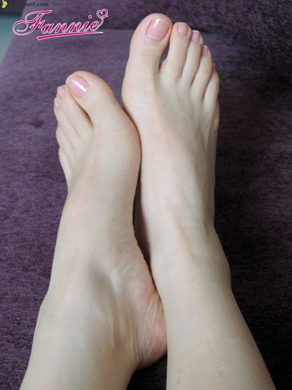 治疗脚气、脚臭偏方 - 草木有情 -