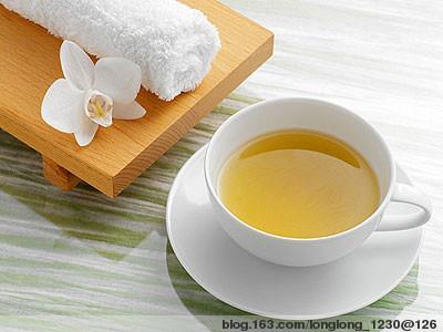 关于喝茶与健康(图文) - 唐萧 - 唐萧博客