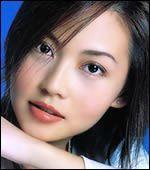 十大好命女人面向特征-【引】 - 飞越 - 上海代理商《点灵网》欢迎您请连接